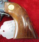 Colt Single Action Army 2nd Generation - 4 of 11