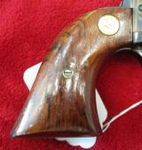 Colt Single Action Army 2nd Generation - 3 of 11