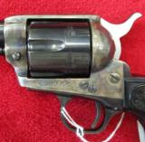 Colt.45 Single Action Army 2nd Generation (1970) - 8 of 15