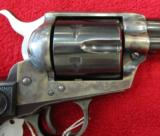 Colt.45 Single Action Army 2nd Generation (1970) - 7 of 15