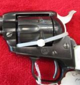 Colt22 LR Single Action Army 1st Generation Frontier Scout - 7 of 11