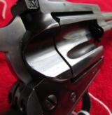 Ruger Hawkeye Single Action - 9 of 11