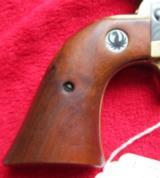Ruger Super Blackhawk (Brass Frame) - 4 of 13