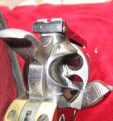 Ruger Super Blackhawk (Brass Frame) - 7 of 13