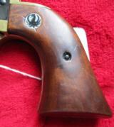 Ruger Super Blackhawk (Brass Frame) - 3 of 13