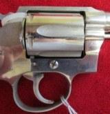 Colt Police Positive (Unfired) - 5 of 14