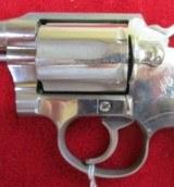 Colt Police Positive (Unfired) - 6 of 14