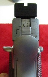 Les Baer Custom Premier II 1911 (Stainless) - 12 of 13