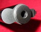 Colt Diamondback (.22 LR) - 10 of 13
