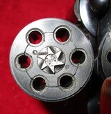 Colt Diamondback (.22 LR) - 7 of 13