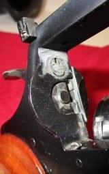 Colt Diamondback (.22 LR) - 9 of 13