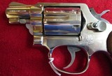 Smith & Wesson Model 12-2 Airweight - 5 of 14