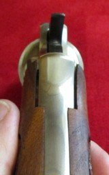 Smith & Wesson Model 12-2 Airweight - 13 of 14