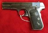 Colt Model 1903