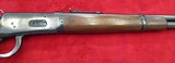 Winchester Model 94 - 14 of 14