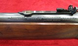 Winchester Model 94 - 11 of 14
