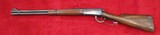 Winchester Model 94 - 1 of 14