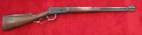 Winchester Model 94 - 12 of 14