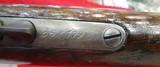 Winchester Model 1873 SRC - 9 of 13