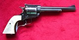 Ruger Super Blackhawk (OLD MODEL)