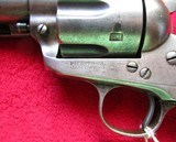 Colt Single Action Army .41 1st Generation - 4 of 13