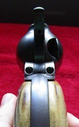 Colt Single Action Army .41 1st Generation - 6 of 13