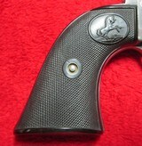 Colt Single Action Army 1st Generation44/40 - 5 of 12