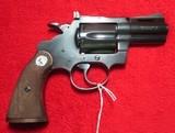 """Colt Diamondback .38 Special 2 1/2"""" Barrel - 4 of 12"""