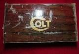 """Colt Diamondback .38 Special 2 1/2"""" Barrel - 11 of 12"""