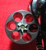 """Colt Diamondback .38 Special 2 1/2"""" Barrel - 8 of 12"""