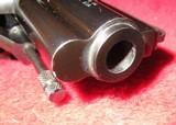 """Colt Diamondback .38 Special 2 1/2"""" Barrel - 10 of 12"""