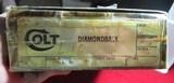 """Colt Diamondback .38 Special 2 1/2"""" Barrel - 12 of 12"""