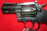 """Colt Diamondback .38 Special 2 1/2"""" Barrel - 7 of 12"""