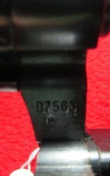 """Colt Diamondback .38 Special 2 1/2"""" Barrel - 9 of 12"""