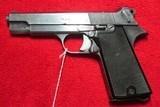 Mac 1935S M1