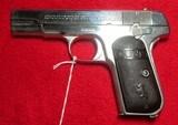Colt 1903 .32 ACP