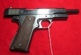 Colt 1911 A1 Argentine - 9 of 12