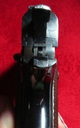 Colt 1911 A1 Argentine - 12 of 12