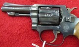 Smith & Wesson Model 31-1 - 2 of 14