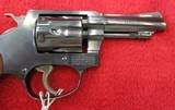 Smith & Wesson Model 31-1 - 5 of 14