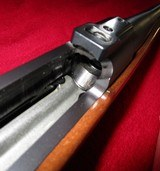 Weatherby Mark V Bolt Action - 14 of 15