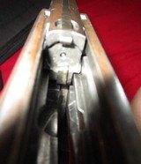 Winchester 1894 SRC - 14 of 14
