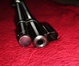 Winchester Model 9422 MXTR - 6 of 13
