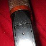 Winchester Model 9422 MXTR - 11 of 13