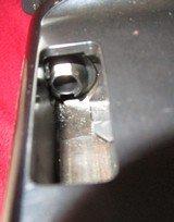 Winchester Model 9422 MXTR - 12 of 13