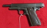 Remington Rand M 1911 A1US Army - 9 of 12