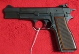 Browning HI Power - 1 of 14