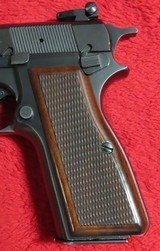Browning HI Power - 2 of 14