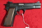 Browning HI Power - 6 of 14