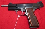 Browning HI Power - 10 of 14